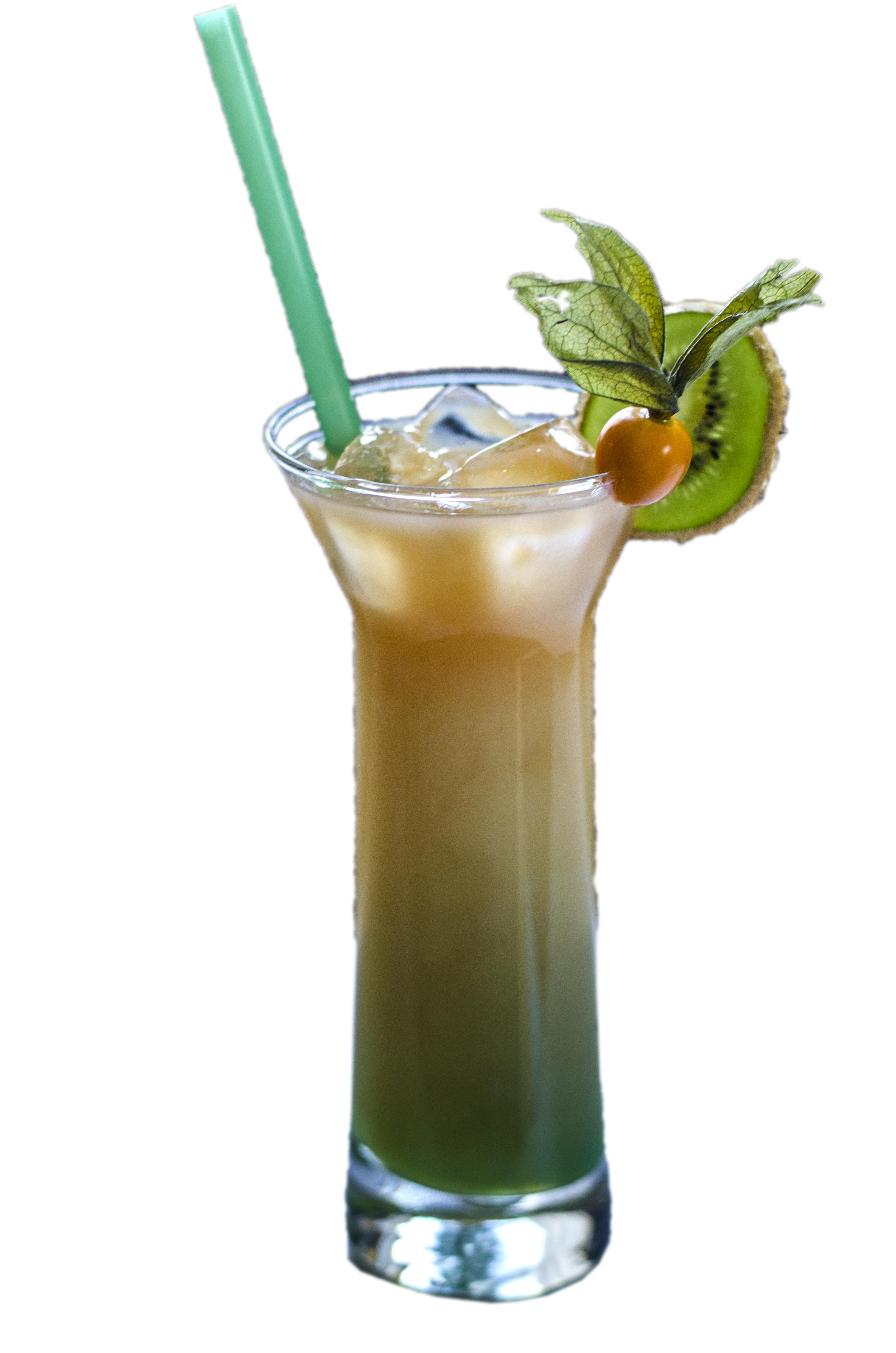 Cocktail Entreprise 1