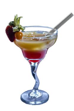Cocktail Entreprise 2