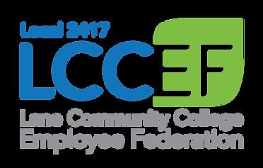LCCEF Logo Color for Lights 040319-01.pn