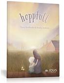 hoppfull5.png