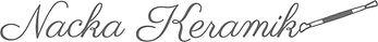 nacka_keramik_logo.jpg