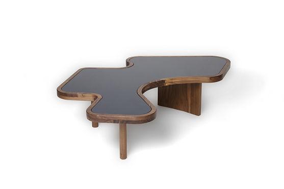 table sophie.jpg