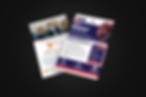 APES_Flyer.png