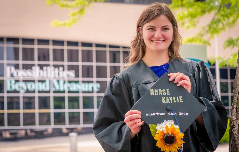 Kaylie_Graduation-3.jpg