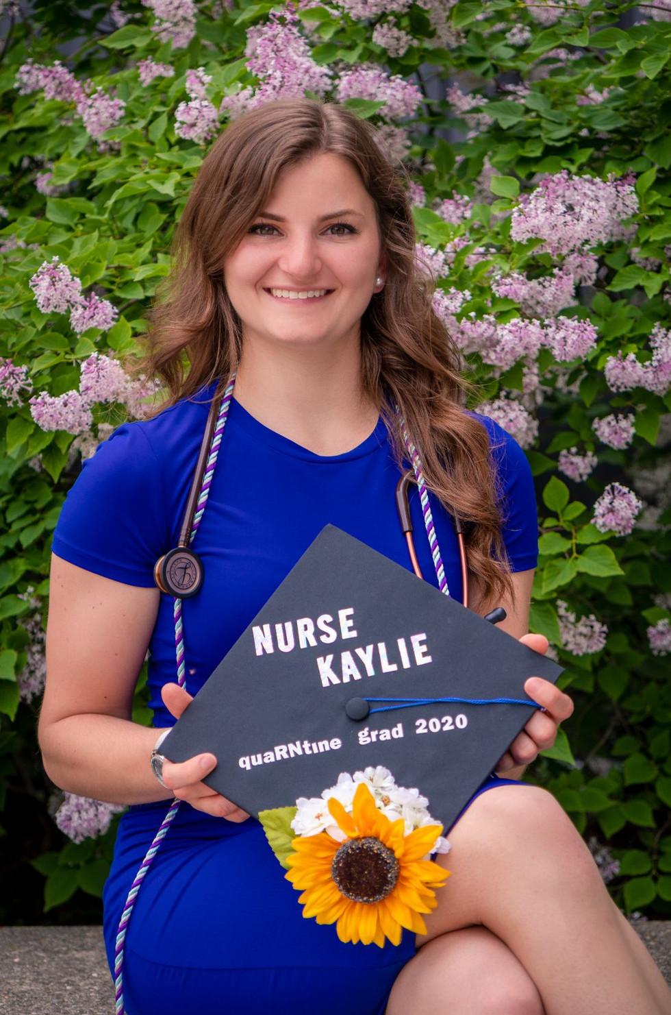 Kaylie_Graduation-25.jpg