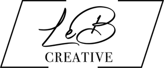 LeB_Creative_Logo_BLK.png