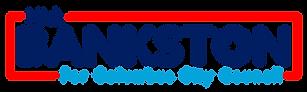 Bankston for CCC_Logo.png