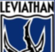 Leviathan%2520Cover_edited_edited.jpg