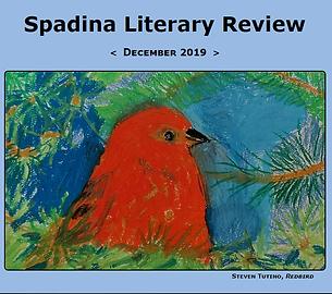 Spadina Cover.png