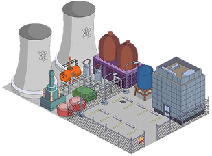 power-plant-png-7.png