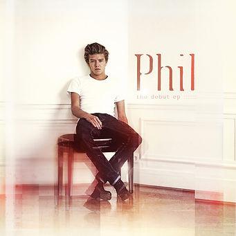 Phil.jpg