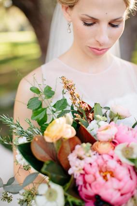 AisPortraits-Gibney-Ribault-Wedding-480.