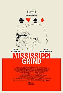 Mississppi_Grind_Poster - Copy