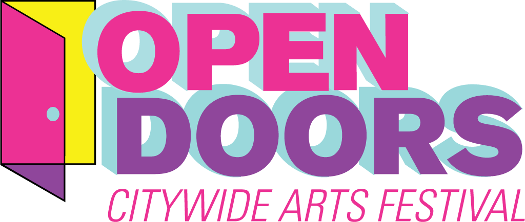 opendoors_final_LINE_Color