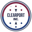 Original%20Clearport%20Logo_edited.png