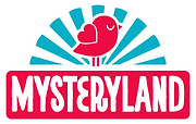 Mysteryland-USA-Logo.png