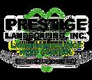 prestige lawncare.png
