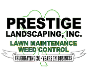 prestige lawncare.png