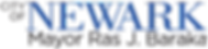 newark logo.png