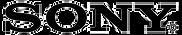 sony-logo-1_edited.png