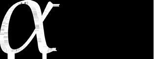 alfa-logo-320x120