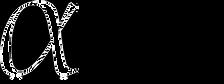 alfa-logo-320x120.png