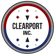 Original Clearport Logo.png