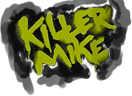 killer-mike.png