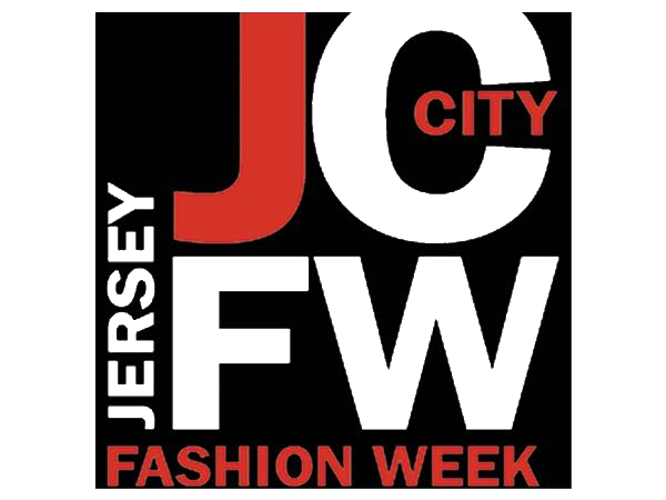 jcfw - Copy
