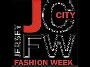 jcfw - Copy.png