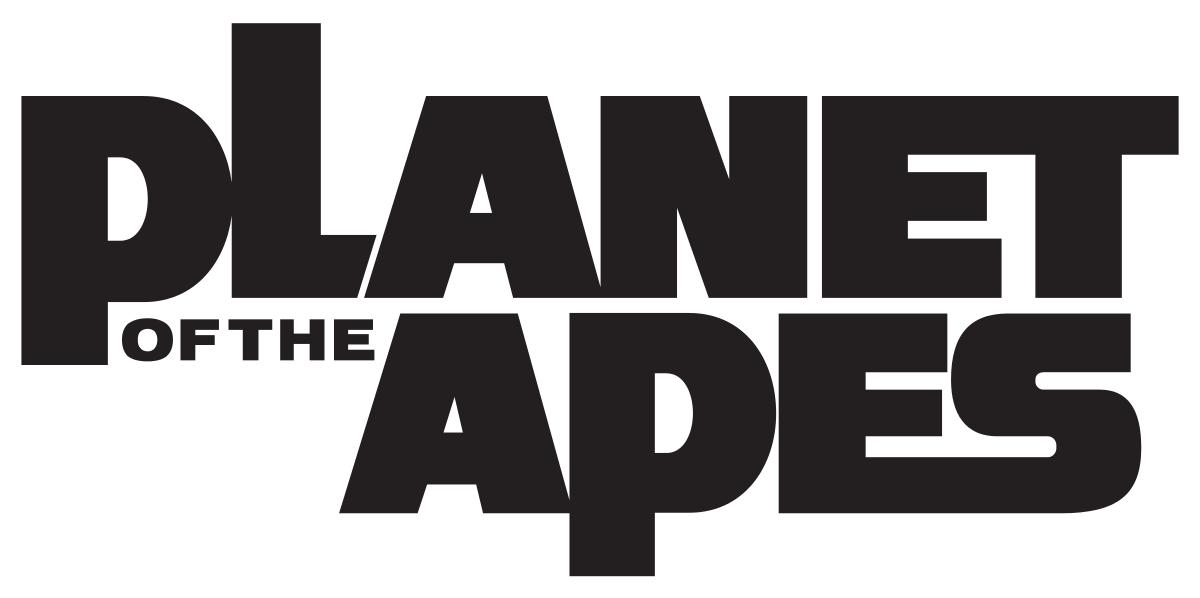 1200px-Planet_of_the_Apes_(logo)