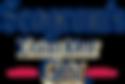 logo-seagrams-big.png