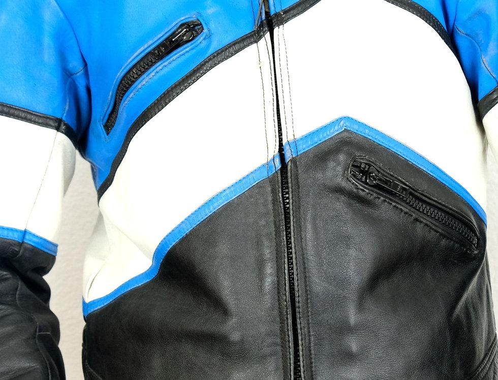 giacca-vera-pelle-motociclista-vintage