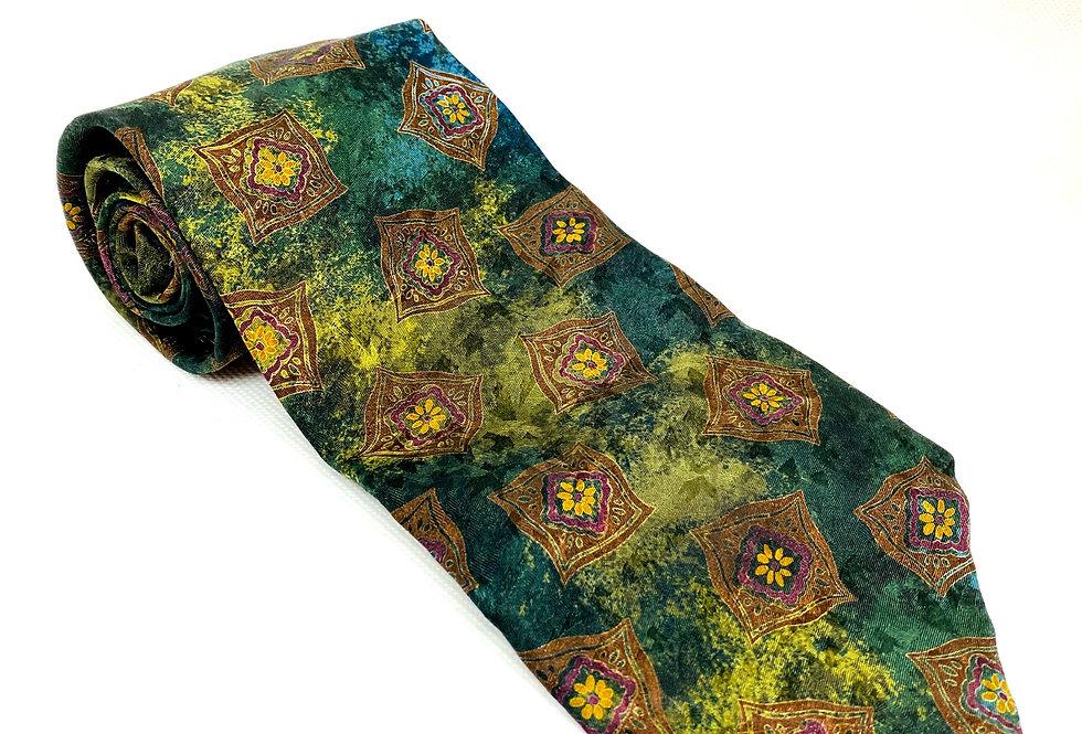 cravatta-pal-zilieri-vintage