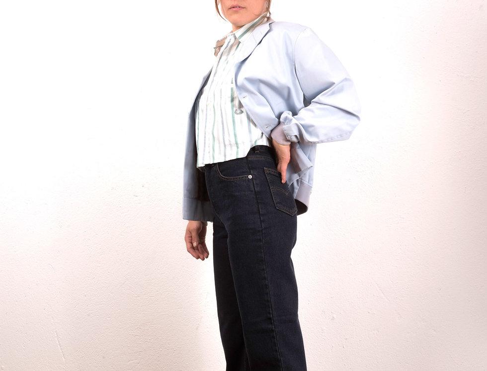 jeans-denim-levis-vintage