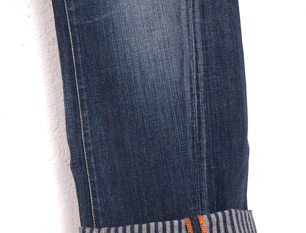 jeans-denim-hugo-boss-vintage