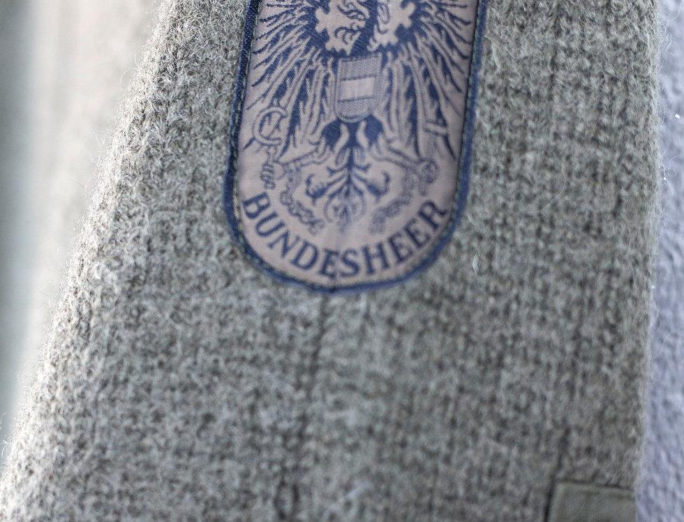 giacca-maglione-esercito-militare-vintage