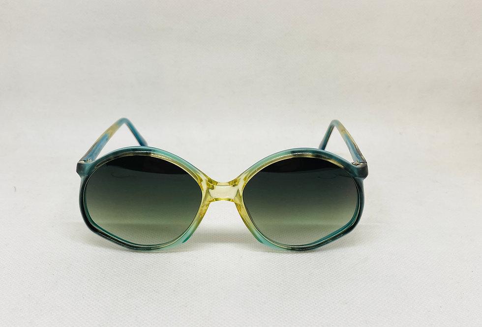 LOZZA marylin 683 54 16 135 vintage sunglasses DAEDSTOCK