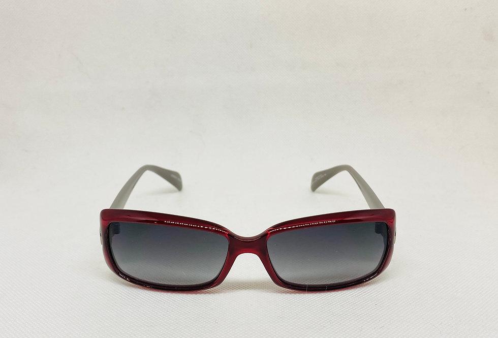 GIORGIO ARMANI ga 724/s 4p4jj 65 15 135 vintage sunglasses DEADTSOCK