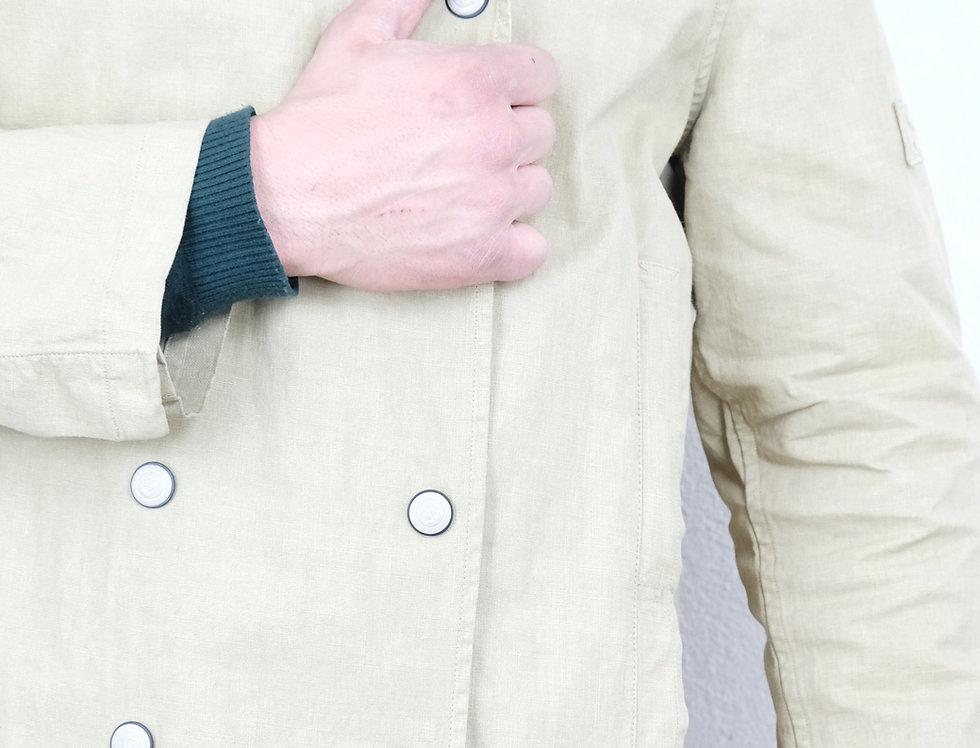 giacca-impermeabile-superga-vintage