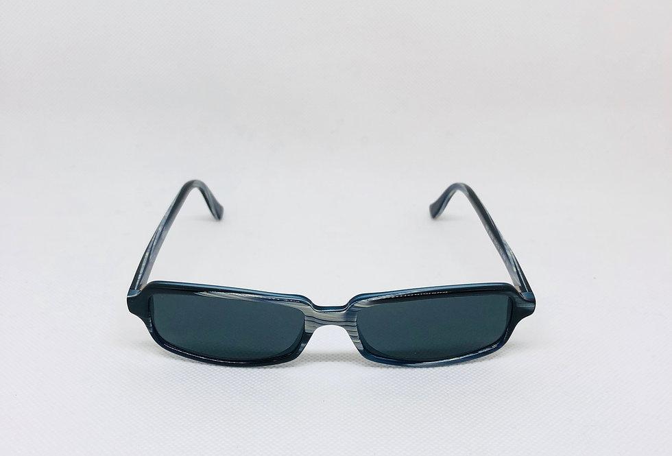 ETRO ve 9764 52 15 b54 135 vintage sunglasses DEADSTOCK