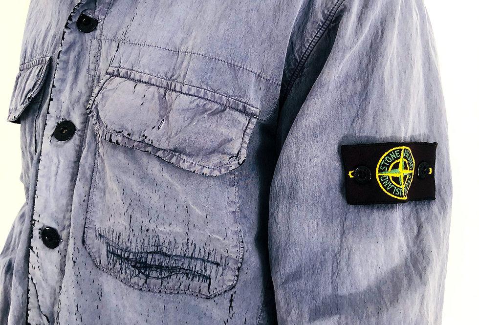 giacca-stone-island-vintage-quattro-tasche
