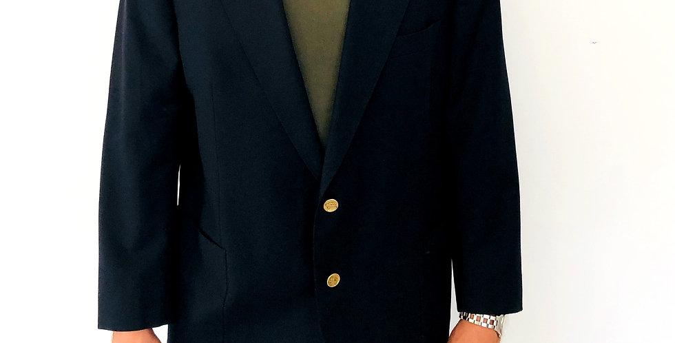 giacca-taglio-uomo-burberry-vintage