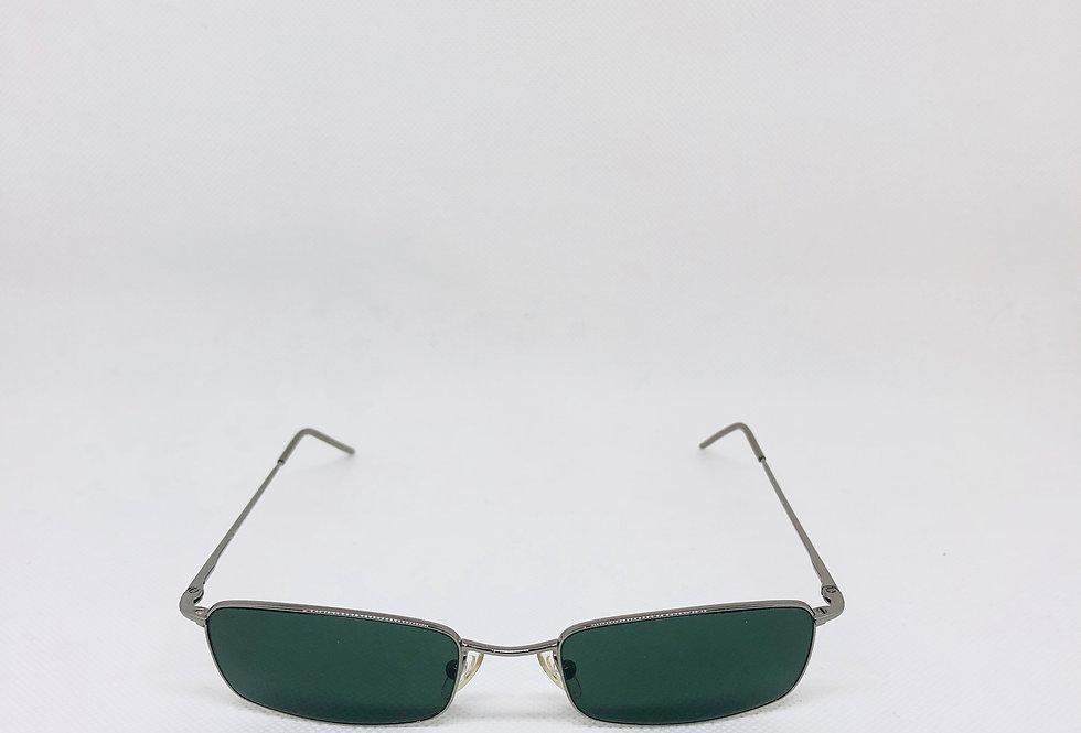 GIORGIO ARMANI ga 18 6lb 135 vintage sunglasses DEADSTOCK