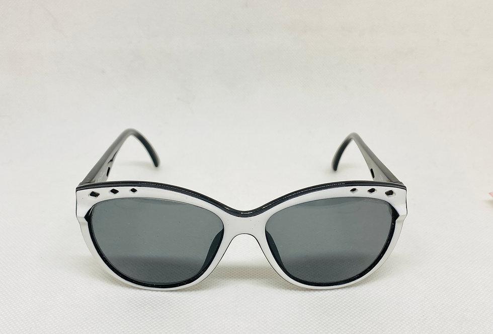 SAPHIRA 4169 70 54 15 vintage sunglasses DEADSTOCK