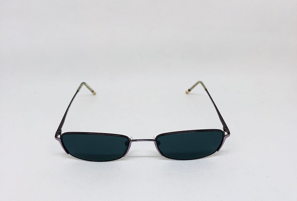 MAX MARA mm 189 718 130 50 20 vintage sunglasses DEADSTOCK
