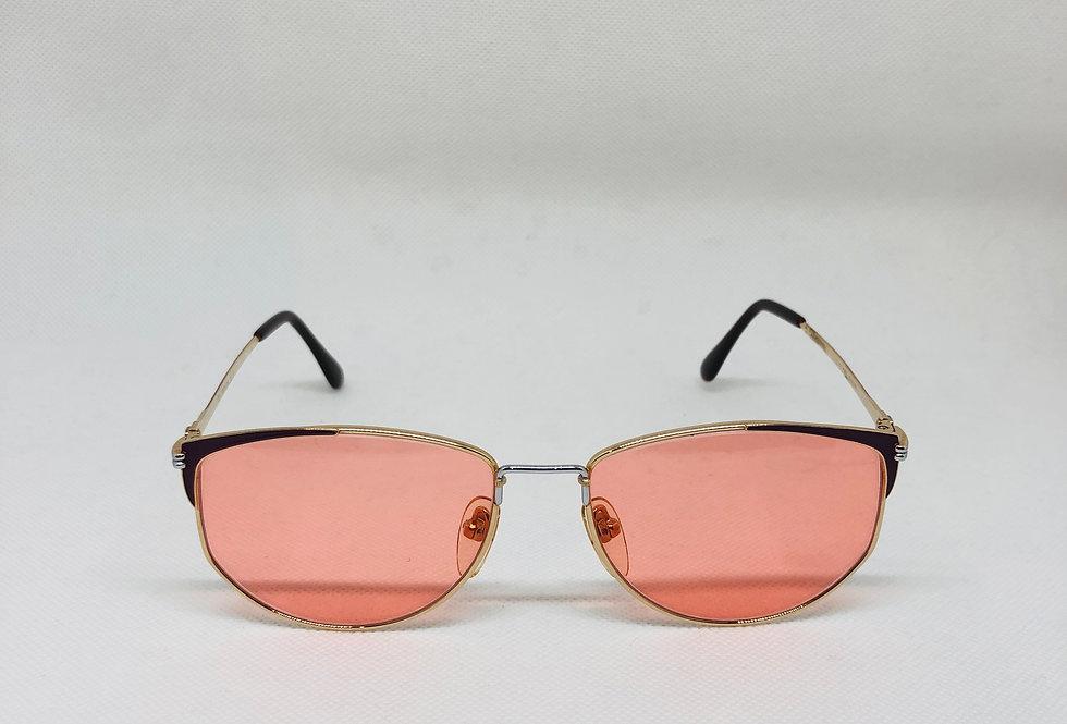VALENTINO 5225 57 17 140 vintage sunglasses DEADSTOCK