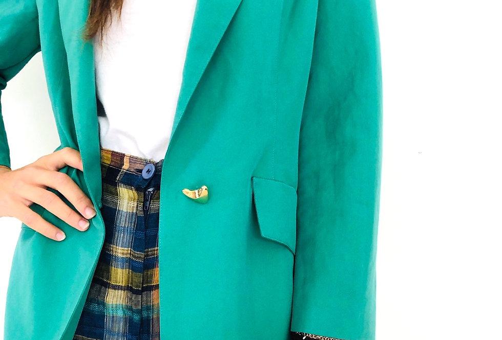 giacca-taglio-uomo-vintage-spalline