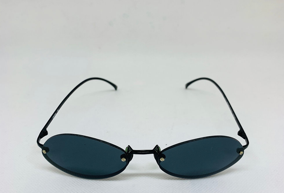 ONYX one sx 3524 531 vintage sunglasses DEADSTOCK