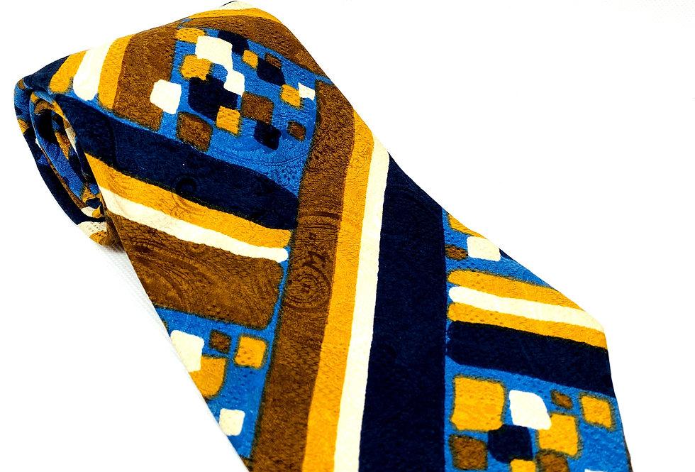 cravatta-pierre-cardin-vintage